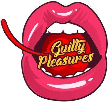 Guilty Pleasures 4 You Lips